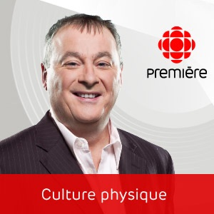 Culture physique