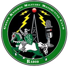 Green Knights Radio