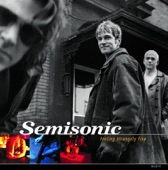 Semisonic - Feeling Strangely Fine vs. Magnetic Fields - 69 Love Songs: Match #23