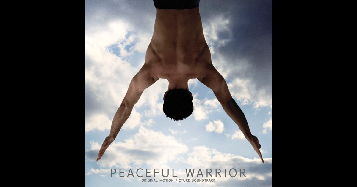 the peaceful warrior Way of the peaceful warrior (paperback) presents the author's personal account of his spiritual quest to unite the diverse realms of body, mind, and spirit by.
