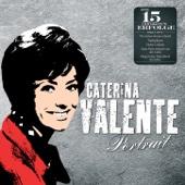 Im Portrait: Caterina Valente