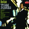 Delilah, Tom Jones