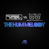 The Hum Melody - Single