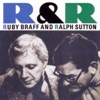 Shoe Shine Boy  - Ruby Braff and Ralph Sutton
