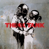 Think Tank (Special Edition) cover art