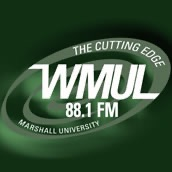 WMUL-FM 88.1: News from Marshall University
