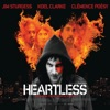 Heartless - Official Soundtrack