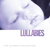 Ultimate Collection: Lullabies