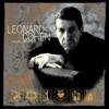 More Best of Leonard Cohen, Leonard Cohen