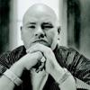 So Much More (Radio Version) - Single, Fat Joe