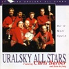 Struttin' With Some Barbecue - Chris Barber Uralsky All Stars