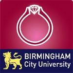 Discover the Birmingham School of Jewellery