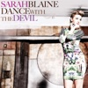 Dance With the Devil - Single