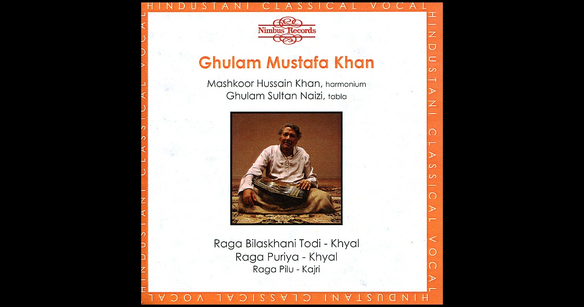 Search Ghulam mustafa song HD - GenYoutube