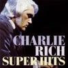 Super Hits, Charlie Rich