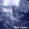 BLUE VISION - Single