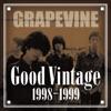 Good Vintage 1998-1999 - EP ジャケット写真
