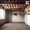 Verdi: Overtures & Preludes, Vol.II, Orchestra Filarmonica della Scala & Riccardo Muti