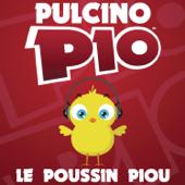Le Poussin Piou (Radio Edit)