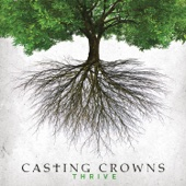 Broken Together - Casting Crowns