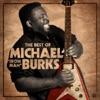 The Best of Michael Iron Man Burks