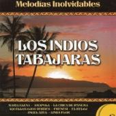 Voces de América (Melodias Inolvidables)