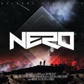 [Download] Promises (Skrillex & Nero Remix) MP3