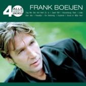 Alle 40 Goed: Frank Boeijen - Frank Boeijen