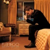 Brandon Flowers - Only the Young