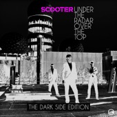 Under the Radar Over the Top (The Dark Side Editon)