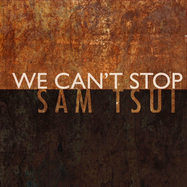 We Cant Stop Single Cover We Can't Stop Album Co...