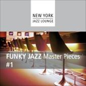 Funky Jazz Masterpieces, Vol. 1