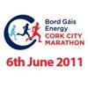 Bord Gais Energy Cork City Marathon RSS Feed