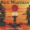 Rick wakeman thoughts of love