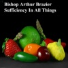 Sufficiency In All Things (Sufficiency In All Things), Bishop Arthur Brazier