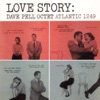 Let's Do It (Let's Fall In Love) (LP Version) - Dave Pell Octet