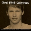 Dangerous (Remixes) - Single