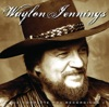 The Complete MCA Recordings, Waylon Jennings