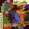 Do It Again  - Bill Cunliffe
