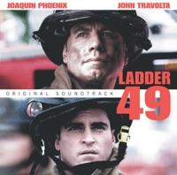 Ladder 49 - Official Soundtrack