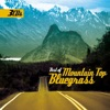 Best of Mountain Top Bluegrass