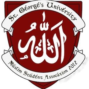 SGU Muslim Student Association Khutbahs