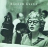 'Deed I Do  - Blossom Dearie