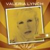 Los Elegidos, Valeria Lynch