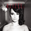 Alizée Moi… Lolita (single version)