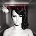 Alizée Moi… Lolita (single version)