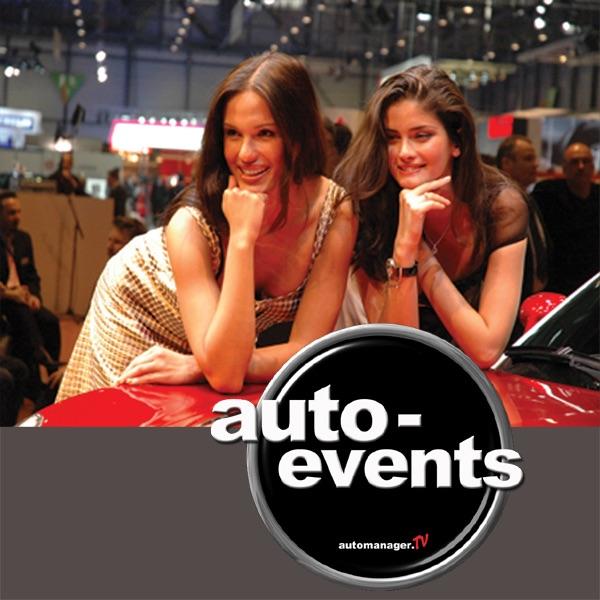 auto-events