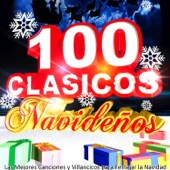 Escuchar música de Have Yourself a Merry Little Christmas descargar canciones MP3