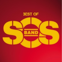Take Your Time (Do It Right) - The S.O.S. Band