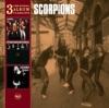 Original Album Classics: Scorpions, Scorpions